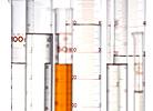 次亜塩素酸ナトリウム〔食品衛生に必需品〕のイメージ